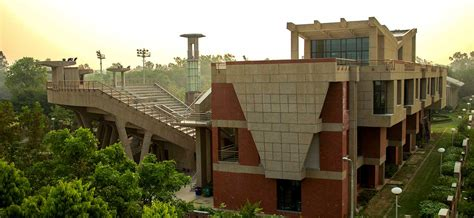 design programme iit kanpur phd admissions open in cognitive science at iit kanpur