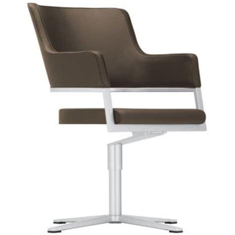 Brunner Chairs Uk by Brunner Tempus Chair