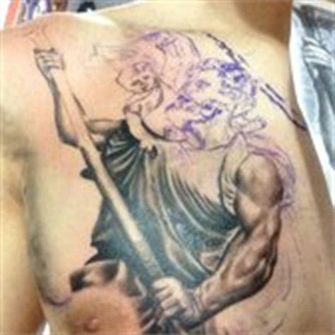 sacred tattoo nyc yelp sacred tattoo nyc 47 photos 129 reviews tattoo