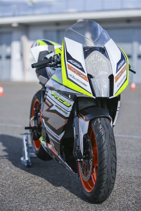 Fly To Ktm 97 Best Images About Ktm Rc8r On Sport Bikes