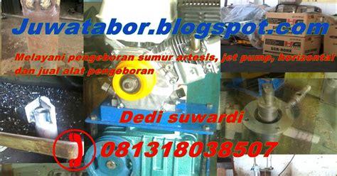 Jasa Bor Jet jasa pengeboran sumur jet cirebon bor sumur artesis