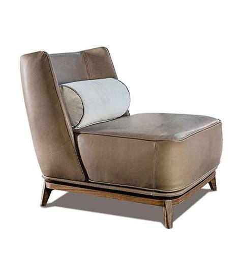low armchair 430 opera armchair low backrest