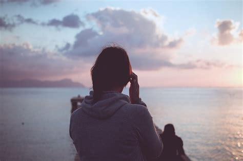cree en ti descubre 1502846381 cree en ti y cambiar 225 tu vida un universo mejor