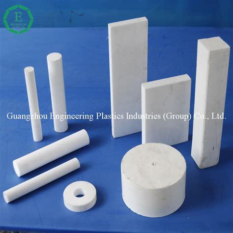 Teflon Di Manufacture Chemical Resistant Teflon Rod View Teflon Rod Guangzhou Engineering Plastics