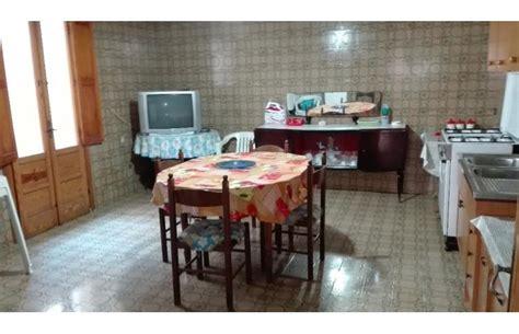 vacanze porto cesareo privati privato affitta appartamento vacanze porto cesareo