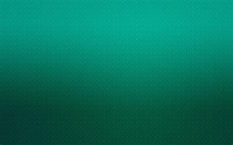 wallpaper gradient green textures green gradient simple background blue hd wallpaper