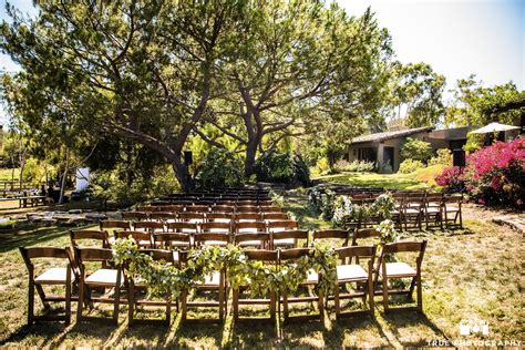 backyard wedding venues turn property into a venue