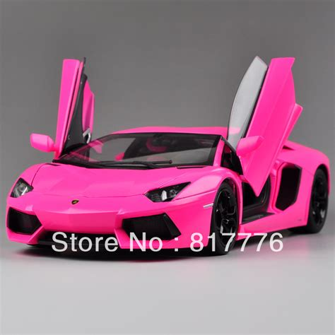 barbie toy cars barbie doll carsugg stovle