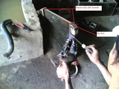 Radiator Hose Mazda Vantrend Atas moving to http 53corner service radiator