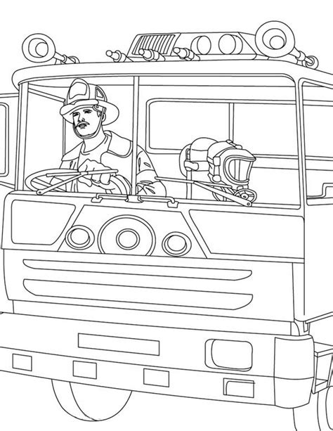 water hose coloring page water hose coloring page coloring book kids coloring