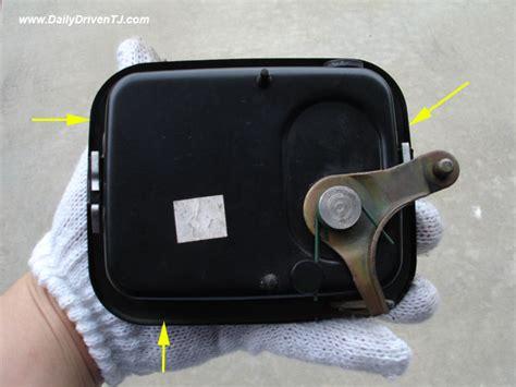 jeep wrangler latch recall wrangler door handle diagram jeep wrangler door handle