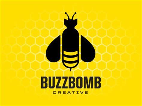 Home Design Brooklyn cara desain 25 logo lebah untuk inspirasi