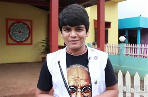 biography bhavya gandhi i would love to date someone bhavya gandhi