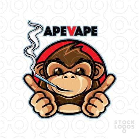 Garage Styles exclusive customizable logo for sale ape vape