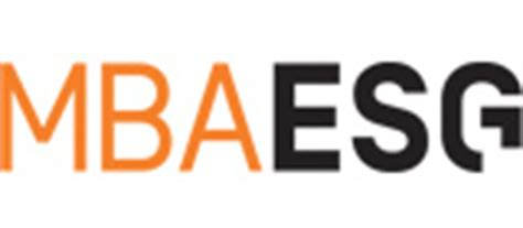 Mba Esg Net by Our Schools Explore Our 24 Schools Studialis International