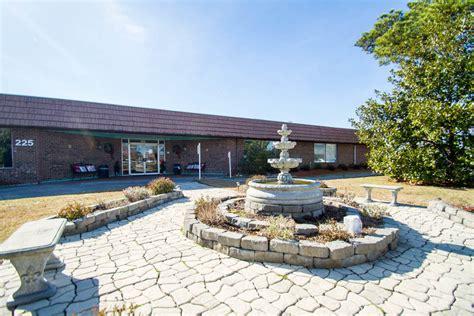 Detox Jacksonville Nc by Premier Rehabilitation And Nursing Center In Jacksonville