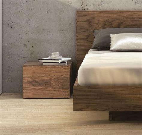 Veneer Bedroom Furniture 11 Best Images About Furniture Made In Portugal On Pinterest Modern Desk Tvs And Retro Vintage