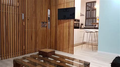 apartamento salamanca apartamento salamanca espa 241 a madrid booking