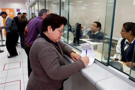 cuando se cobra el bono para las coop argentina trabaja 2016 cuando se cobra asignacion familiar con aporte