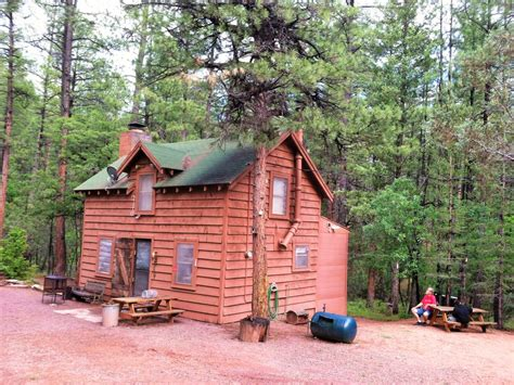 secluded christopher creek cabin sleeps homeaway payson