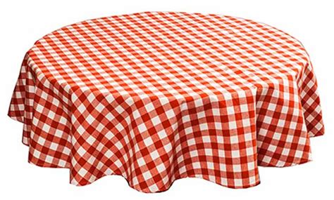 tablecloths kitchen wear