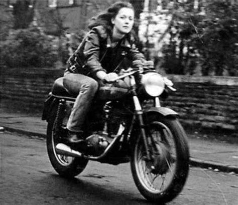 imagenes mujeres rebeldes mira esta galer 237 a de fotos vintage de mujeres
