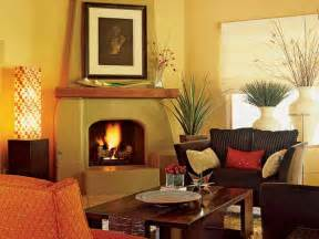 warm living room living room warm paint colors for living rooms living