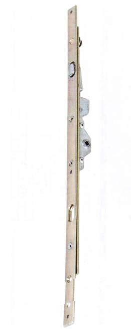 Patio Door Pin Lock Fullex 2 Point Slider Patio Door Lock Pins On Frame