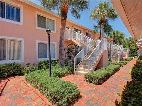 vacation homes for rent in naples florida naples city vacation rentals find houses for rent in