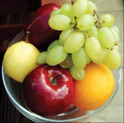 Fruit Bowl analysis which bowl does lsu really deserve and the