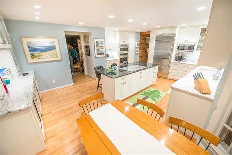 accent kitchen and bath richardson accent kitchens and bath kitchen and bath remodeling and kitchen cabinets