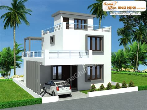 modern house designs and floor plans free house plan charming modern house designs and floor plans