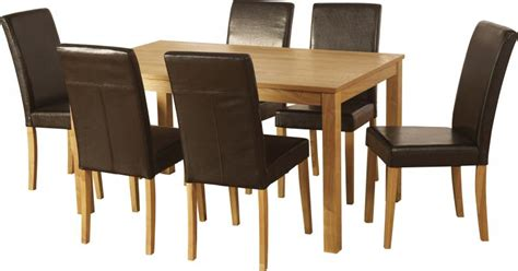 Dining Room Ashbourne by Dining Room Furniture Dining Furniture Dining