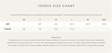 shoe size chart timberland timberland shoe size chart style guru fashion glitz