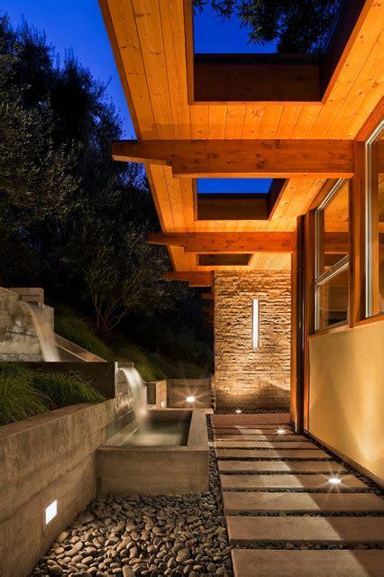 century home design inc mid century modern home contemporary garden santa