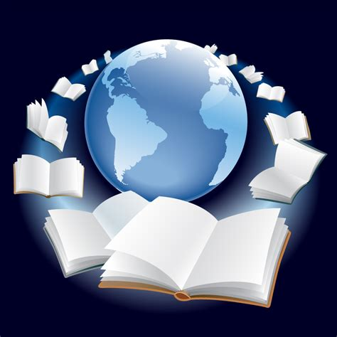 libro a world of information worldshare books free books for downloading the taos institute