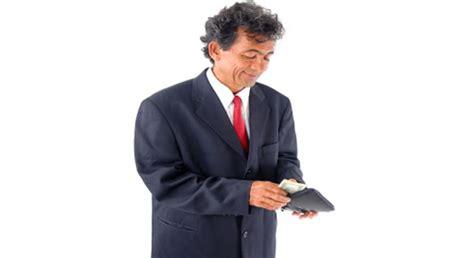 obligaciones de persona natural no obligada a llevar persona natural no comerciante declarante de renta no