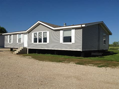 pre manufactured homes cavco industries of 1775a b affordable manufactured homes inc
