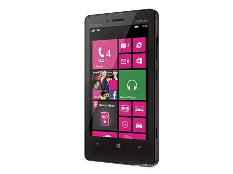 nokia lumia 810 nokia lumia 810 price