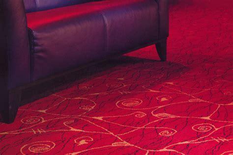 moquette adesiva per pavimenti moquette pavimenti rivestimento moquette in toscana telma