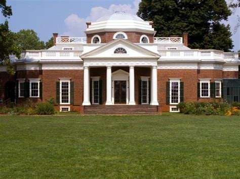 Neoclassical Home Neoclassical Architecture Hgtv