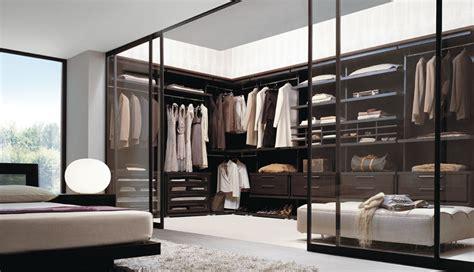 walk in closet furniture walk in wardrobe designs and modular walk in wardrobe
