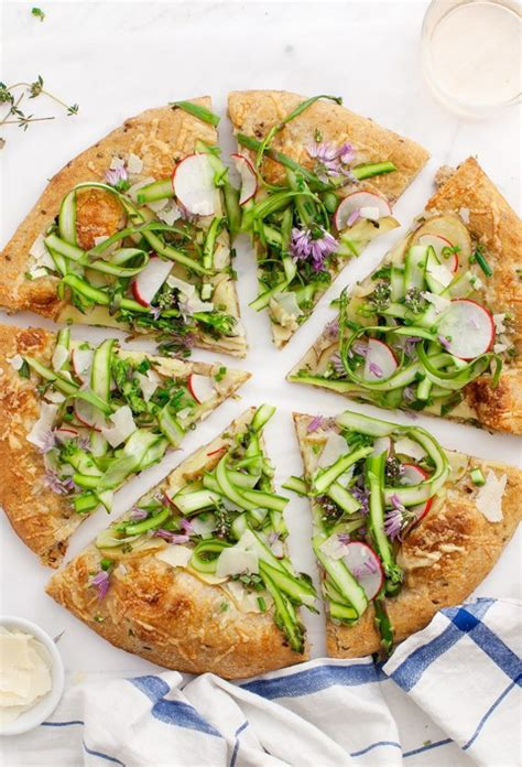 design love fest potato pizza 10 healthy recipes for spring dining sfgirlbybay
