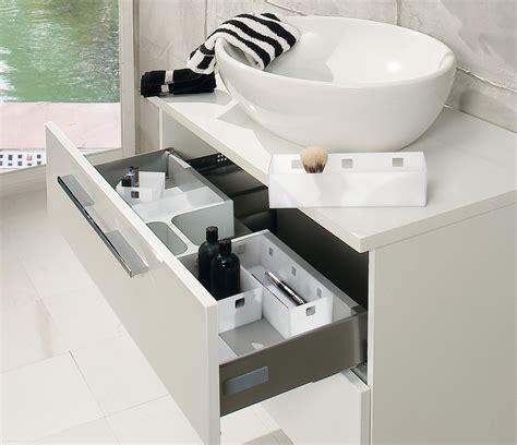 sink storage drawers storage system for sink drawers storage tray ninka