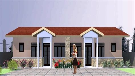 home plans designs house plans designs uganda