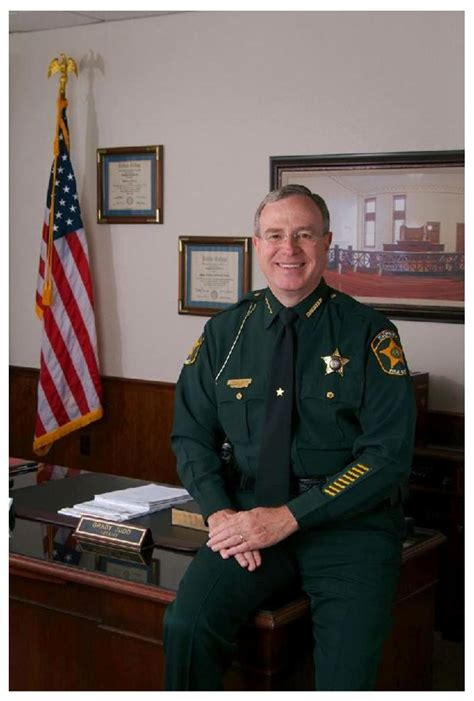 Polk Sheriff Office by News From Polk County Sheriff S Office