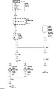 dodge ram 1500 4x4 1997 dodge ram 1500 i need a wiring diagram