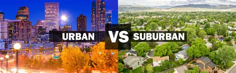 Living City Vs Suburbs Essay by Remember The Suburbs Why Suburbs Matter And Need Planning Just As Much As Cities Do