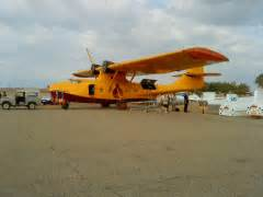 Bomber Ml Var waterbomber se