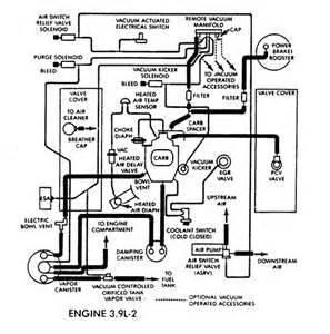 87 dodge dakota wiring diagram 87 free engine image for user manual
